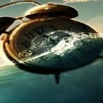 Time #3 –  Del (mio) tempo psicologico