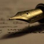L'arrangio del poeta