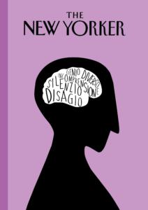 autismo-cover-newyorker