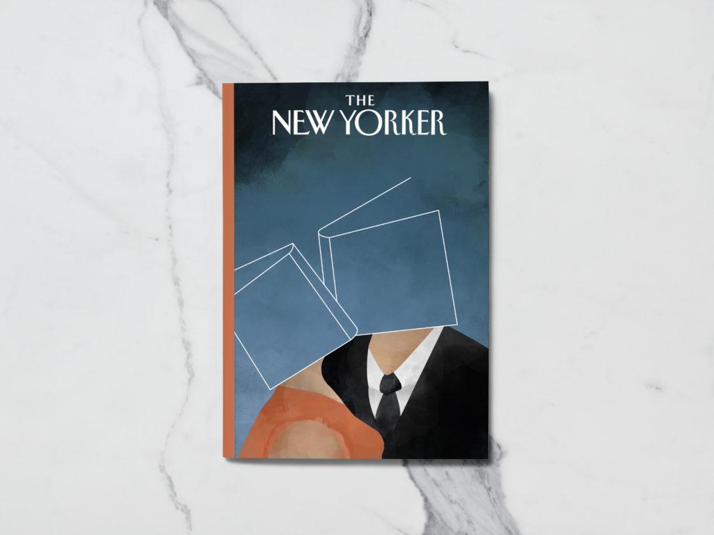 book_magazine
