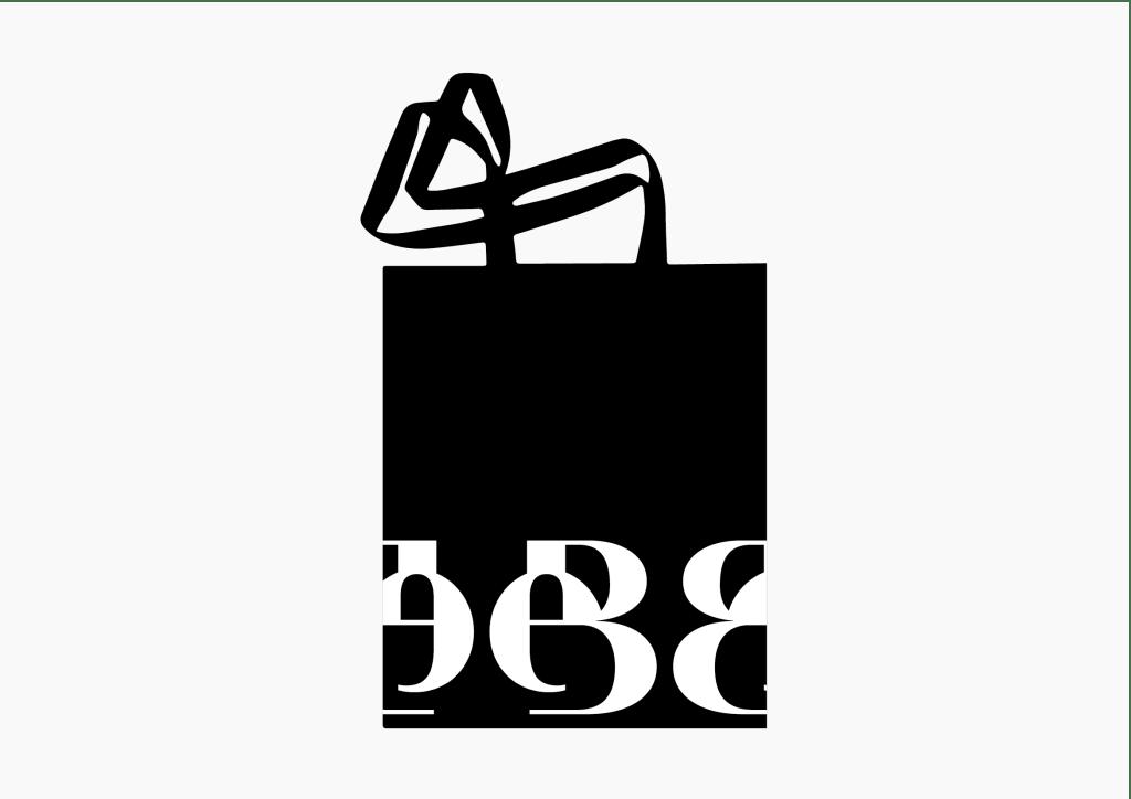eleonora-benati-abaud-shopper-monogramma