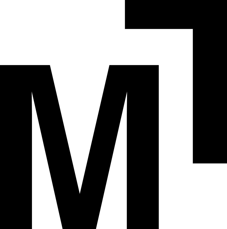 lucrezia-miani-monogramma-abaud-blog-graphic-design-primo-anno