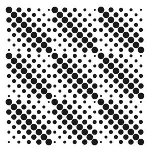 cristina-pellizzari-texture