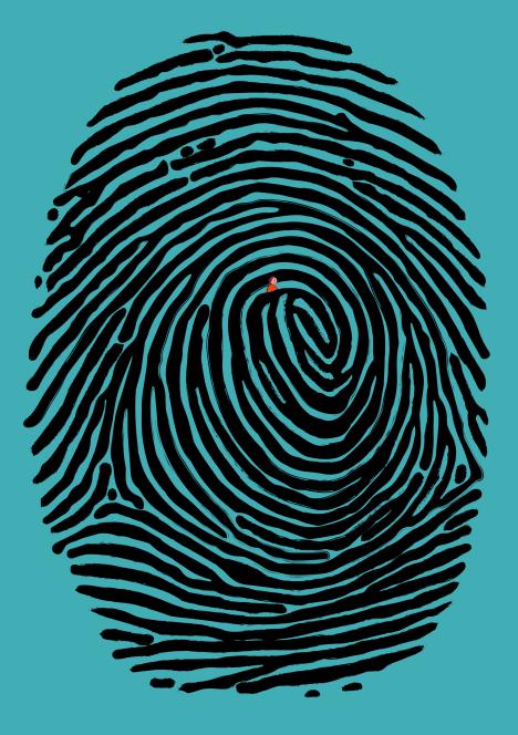 elena-coletti-illustrazione-impronta