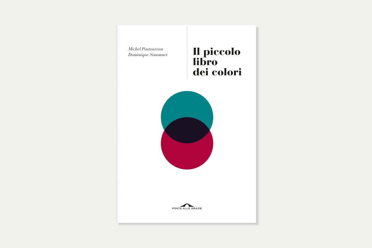 simona-don-cover-libro-colori