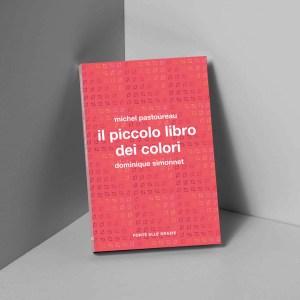Basoc-Natalia-Copertina-Il-Piccolo-Libro-Dei-Colori