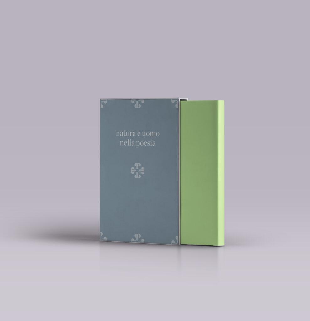Slipcase-booklet-cristian-vendrame