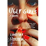 Ugly Girls