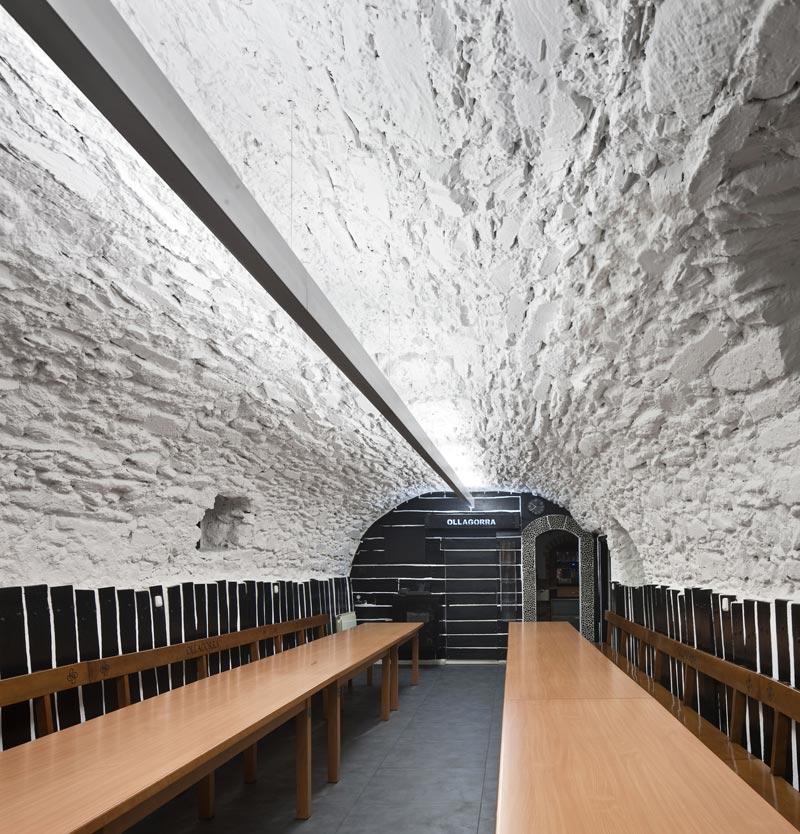 Arquitectos en Navarra y País Vasco. Abbark - Arkitektura-02