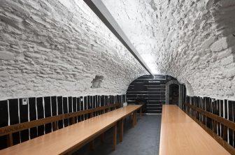 Arquitectos en Navarra y País Vasco. Abbark - Arkitektura-03