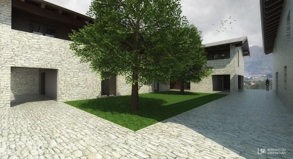 reforma-caserio-igartza-azpeitia-abbark-arkitektura06 Arquitectos en Navarra y País Vasco