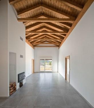 VILLATUERTA-07 Arquitectos en Navarra y País Vasco