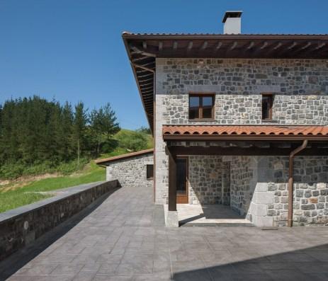 arquitectos-en-navarra-pais-vasco-abbark-arkitektura-reforma-caserio-igartza-azpeitia-17