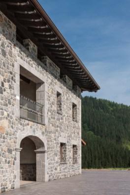arquitectos-en-navarra-pais-vasco-abbark-arkitektura-reforma-caserio-igartza-azpeitia-19
