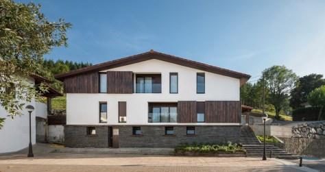 arquitectos-en-navarra-pais-vasco-abbark-arkitektura-reforma-caserio-martitte-azkoitia-02