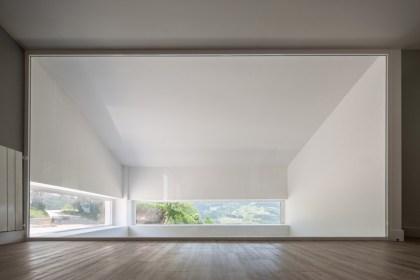 arquitectos-en-navarra-pais-vasco-abbark-arkitektura-reforma-caserio-martitte-azkoitia-12