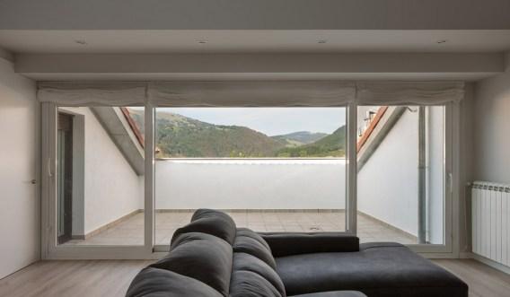 arquitectos-en-navarra-pais-vasco-abbark-arkitektura-vivienda-medianera-zabale-azpeitia-05