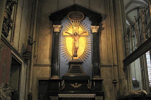 Image result for sun god son of god