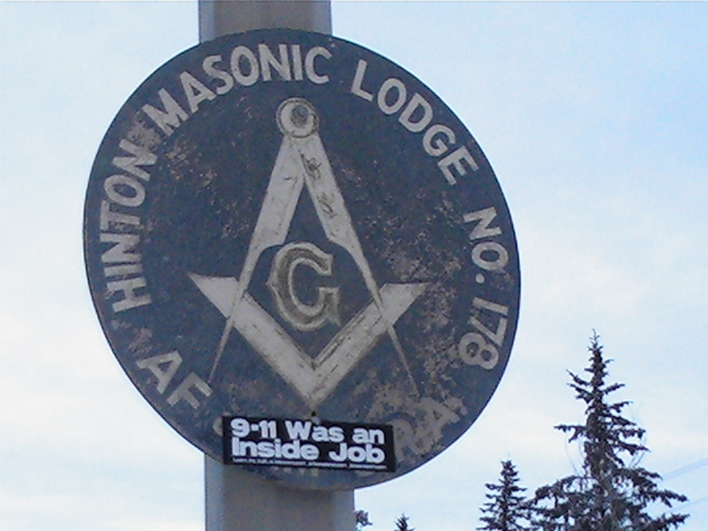 https://i1.wp.com/www.abbaswatchman.com/photogallery/Athabasca%20Ranch/Masonic%20freemason%20symbol%20Hinton%20A.B.009.JPG