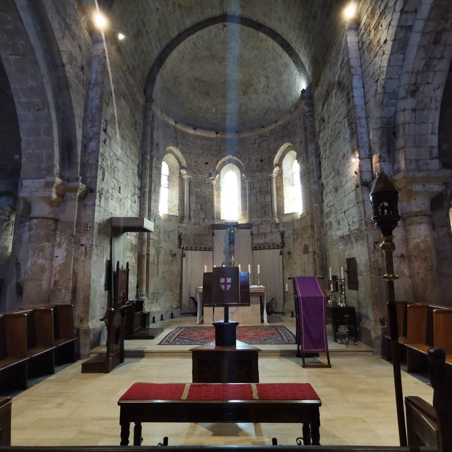eglise-abbaye-occitanie-fontcaude