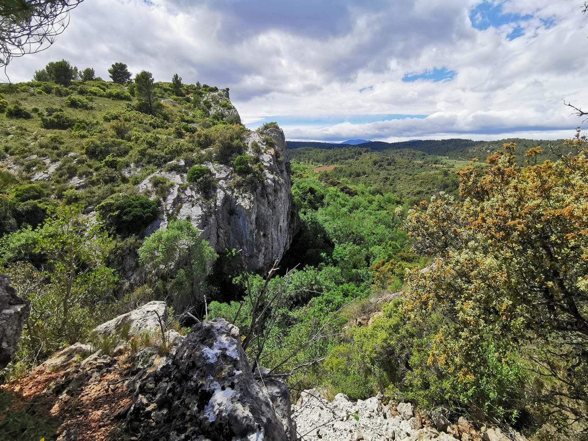 tourisme-montagne-noire-caroux-occitanie