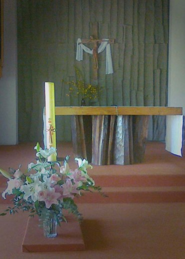 p10-autel