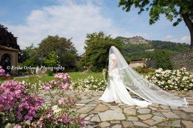 abbazia-cavour-locations-matrimoni-05