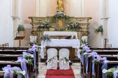abbazia-cavour-locations-matrimoni-06