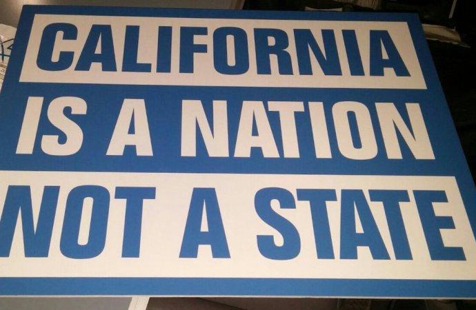 california-secession