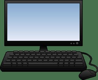 desktop_computer (1)