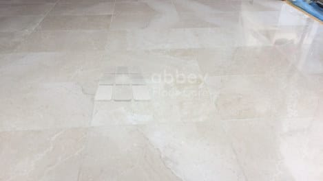 marble restoration nottingham sandiacre the results
