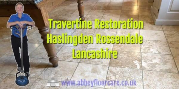 stone floor cleaning lancashire