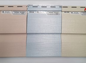 Vinyl-Cladding-Frontview-Abbey-Thermalboards