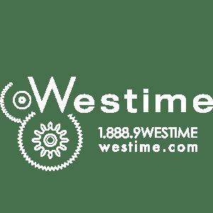 Westime
