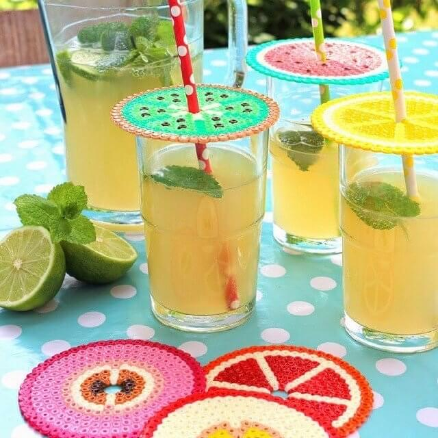 Easy Summer DIY Projects: 5 Snazzy DIYs to Start Your Summer