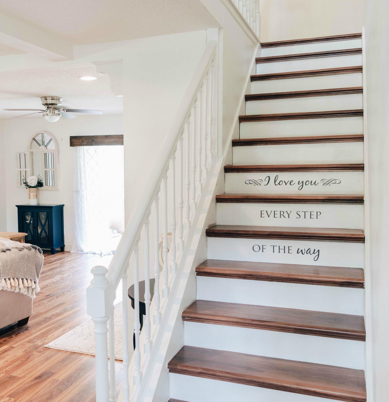 Image Of Crafty Home Decor 45 Easy DIY Home Decor Crafts DIY Home ...