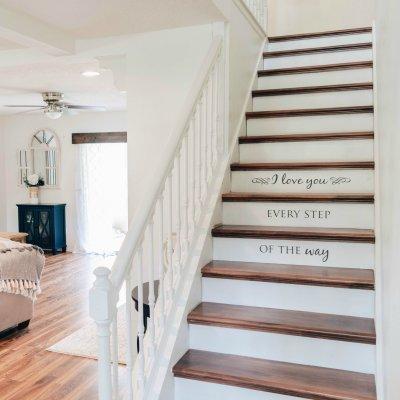 DIY Home Renovation: Our Home Renovation Journey