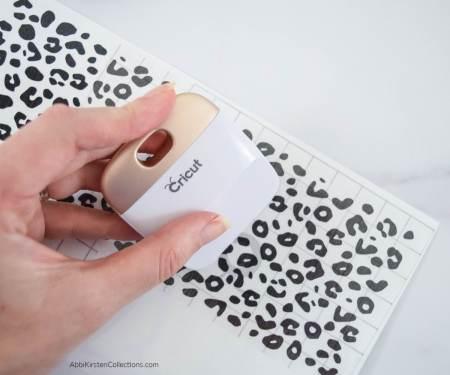 phone case craft