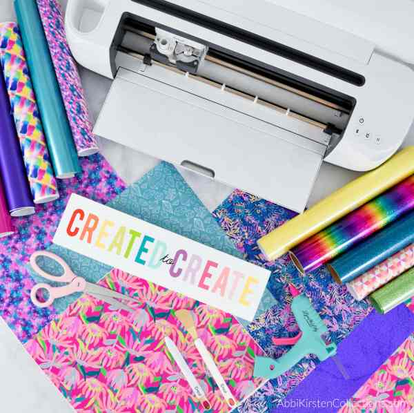 Is owning a Cricut machine worth the cost? Which machine is best for me?