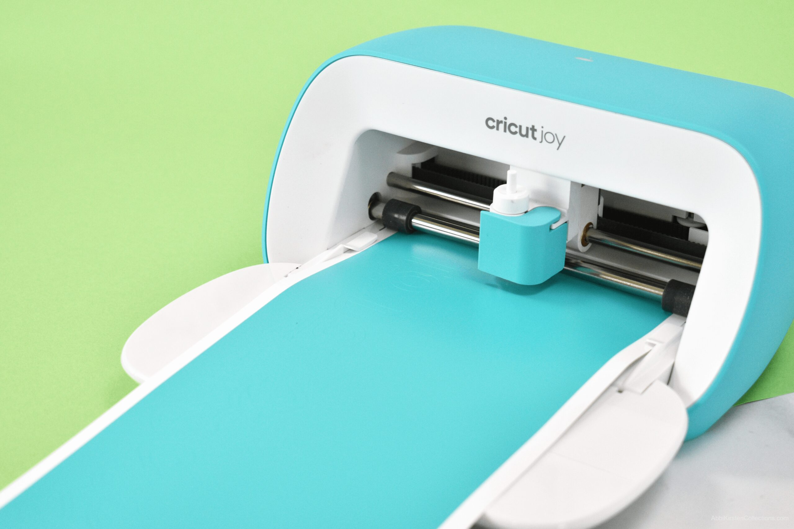 12 Cricut Joy Accessories and Materials You Need