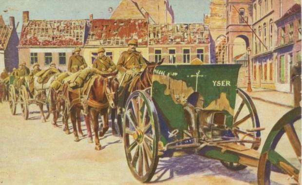 armée belge 001