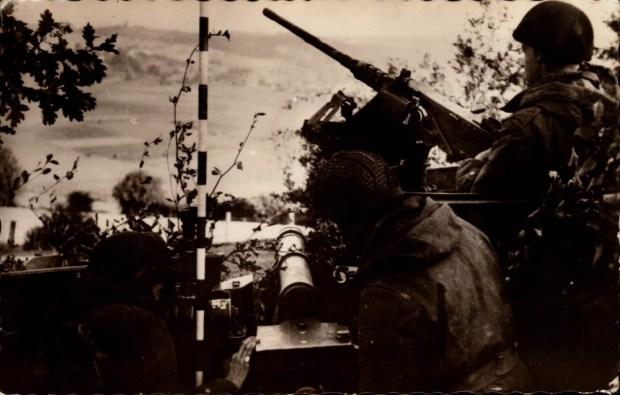 marteau-90-mm-sp-2-13