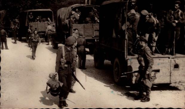 marteau-infanterie-transportee-par-camions-2-5