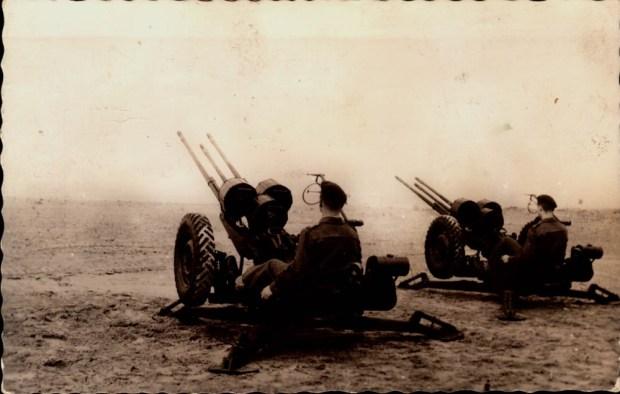 marteau-canon-aa-20-mm-2-7