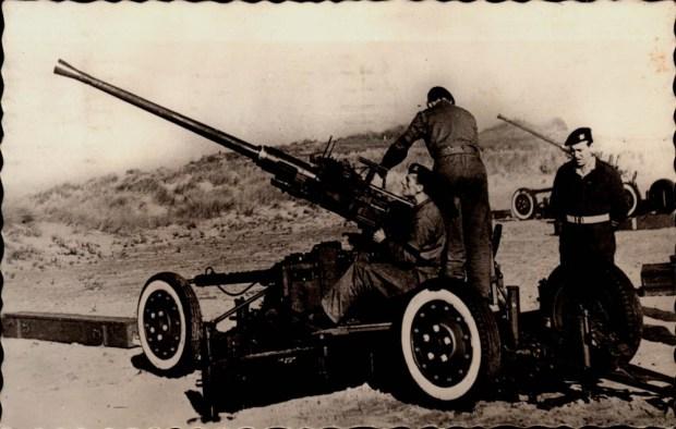 marteau-canon-aa-40-mm-2-8