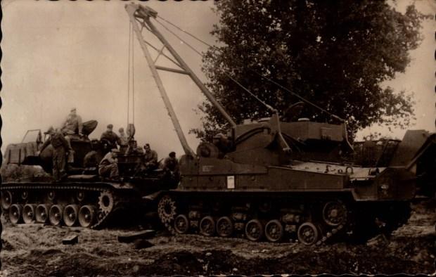 marteau-char-depanneur-2-17