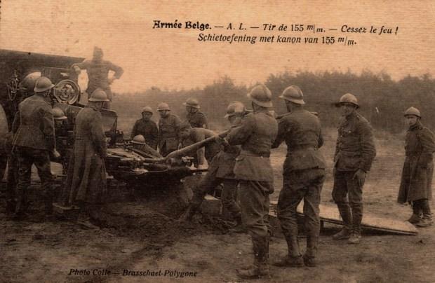 photo-colle-tir-de-155-mm-2