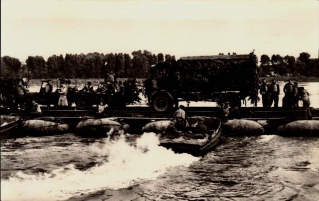 selection-pont-sur-canots-pneumatiques-8