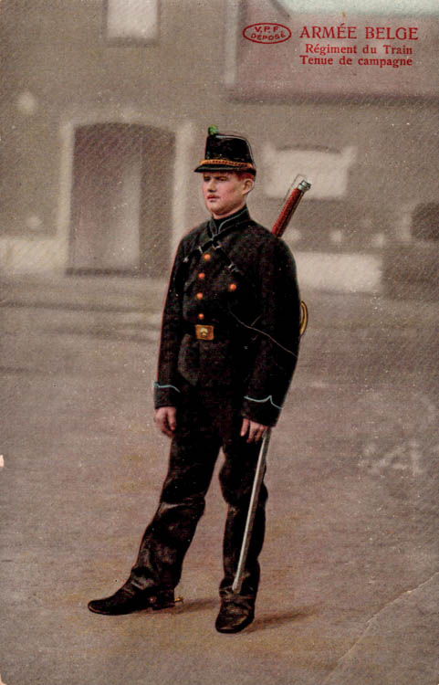 vpf-regiment-de-train-tenue-de-campagne-00001-2