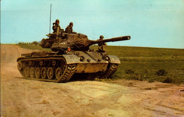 maezelle-patton-m47-00017